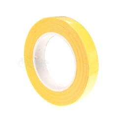 Floral Tape Yellow 12mm - 1 Roll