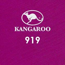 "#919 Kangaroo Premium Voile Scarf Tudung Bawal Plain 45"" Bright Magenta"