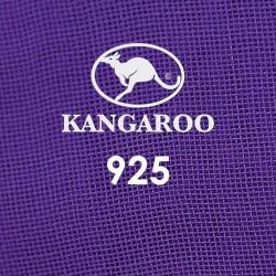 "#925 Kangaroo Premium Voile Scarf Tudung Bawal Plain 45"" Bright Violet"