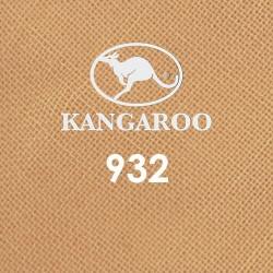 """#932 Kangaroo Premium Voile Scarf Tudung Bawal Plain 45"""" Light Cream Orange"""