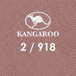 "#2 / #918 Kangaroo Premium Voile Scarf Tudung Bawal Plain 45"" Light Old Purple"