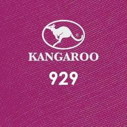 """#929 Kangaroo Premium Voile Scarf Tudung Bawal Plain 45"""" Pink Purple"""