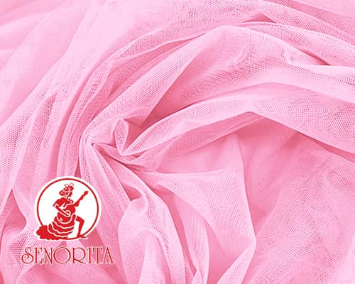 """Tulle Net Soft Bridal Netting 