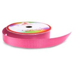 Senorita Polyester Ribbon - Camelia Rose #016 (9mm, 15mm, 24mm, 38mm)