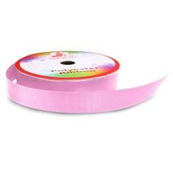Senorita Polyester Ribbon - Tulip #018 (9mm, 15mm, 24mm, 38mm)