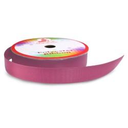 #021 Senorita Polyester Ribbon - Victorian Rose (9mm, 15mm, 24mm, 38mm)