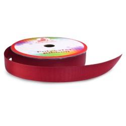 Senorita Polyester Ribbon - Sherry #026 (9mm, 15mm, 24mm, 38mm)