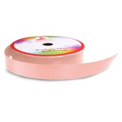 Senorita Polyester Ribbon - Moonstone #030 (9mm, 15mm, 24mm, 38mm)