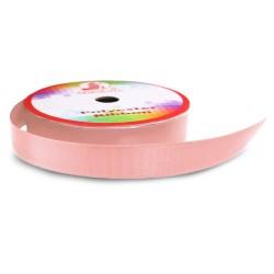 #031 Senorita Polyester Ribbon - Sweet Nectar (9mm, 15mm, 24mm, 38mm)