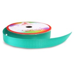 #035 Senorita Polyester Ribbon - Tropic (9mm, 15mm, 24mm, 38mm)