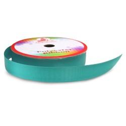 Senorita Polyester Ribbon - 036 Mallard (9mm, 15mm, 24mm, 38mm)