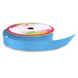 #047 Senorita Polyester Ribbon - Copen (9mm, 15mm, 24mm, 38mm)