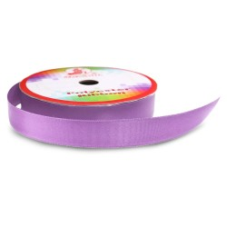 Senorita Polyester Ribbon - 055 Grape (9mm, 15mm, 24mm, 38mm)