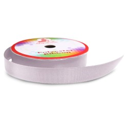 #069 Senorita Polyester Ribbon - Carmanday (9mm, 15mm, 24mm, 38mm)