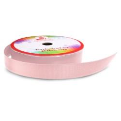 #074 Senorita Polyester Ribbon - Ginger Snap (9mm, 15mm, 24mm, 38mm)