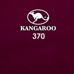 Kangaroo Premium Voile Scarf Tudung Bawal Mulberry