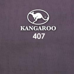 Kangaroo Premium Voile Scarf Tudung Bawal Dusty Plum Purple