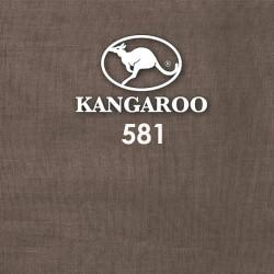 Kangaroo Premium Voile Scarf Tudung Bawal Chocolate Chips