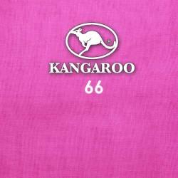 Kangaroo Premium Voile Scarf Tudung Bawal Pink