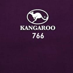 Kangaroo Premium Voile Scarf Tudung Bawal Indigo