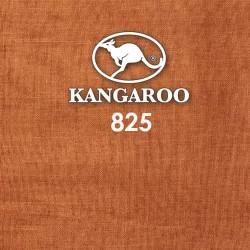 Kangaroo Premium Voile Scarf Tudung Bawal Deep Copper