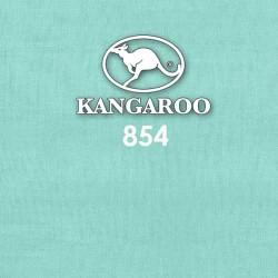 Kangaroo Premium Voile Scarf Tudung Bawal Mint
