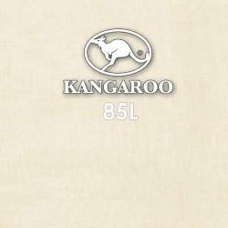 Kangaroo Premium Voile Scarf Tudung Bawal Light Ivory