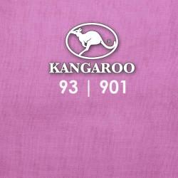 Kangaroo Premium Voile Scarf Tudung Bawal Light Pink Violet