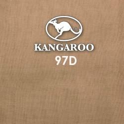 Kangaroo Premium Voile Scarf Tudung Bawal Cappuccino