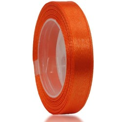 12mm Senorita Satin Ribbon - #016