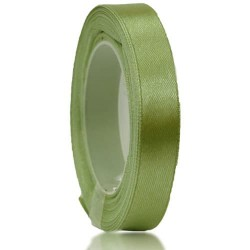 12mm Senorita Satin Ribbon - #209