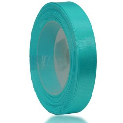 12mm Senorita Satin Ribbon - #23