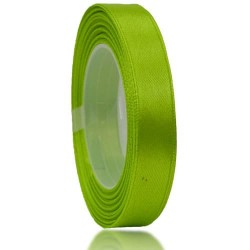 12mm Senorita Satin Ribbon - #237