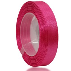 12mm Senorita Satin Ribbon - #241