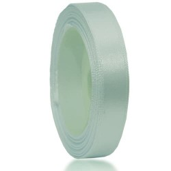 12mm Senorita Satin Ribbon - 41