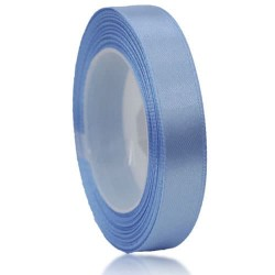 12mm Senorita Satin Ribbon - 43