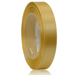 12mm Senorita Satin Ribbon - Classic 5155