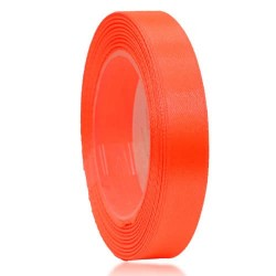 12mm Senorita Satin Ribbon - #F108