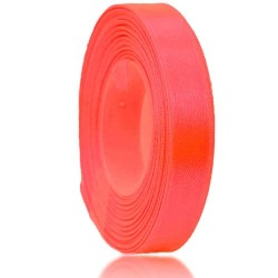12mm Senorita Satin Ribbon - #F109