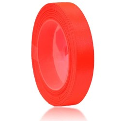 12mm Senorita Satin Ribbon - #F110