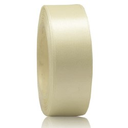 24mm Senorita Satin Ribbon - #01