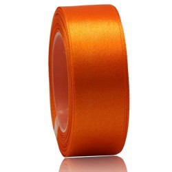 24mm Senorita Satin Ribbon - #016