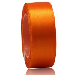 24mm Senorita Satin Ribbon - #016