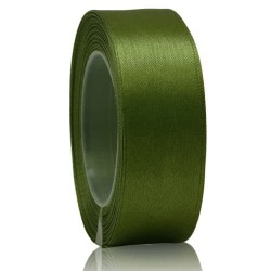 24MM SATIN RIBBON - #09
