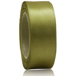24mm Senorita Satin Ribbon - #209