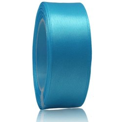 24mm Senorita Satin Ribbon - #23