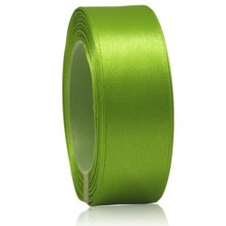 24mm Senorita Satin Ribbon - #237