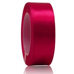 24mm Senorita Satin Ribbon - #29