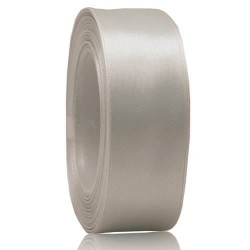 24mm Senorita Satin Ribbon - #41