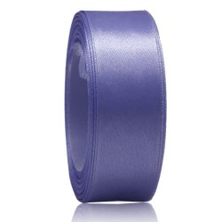 24mm Senorita Satin Ribbon - #43